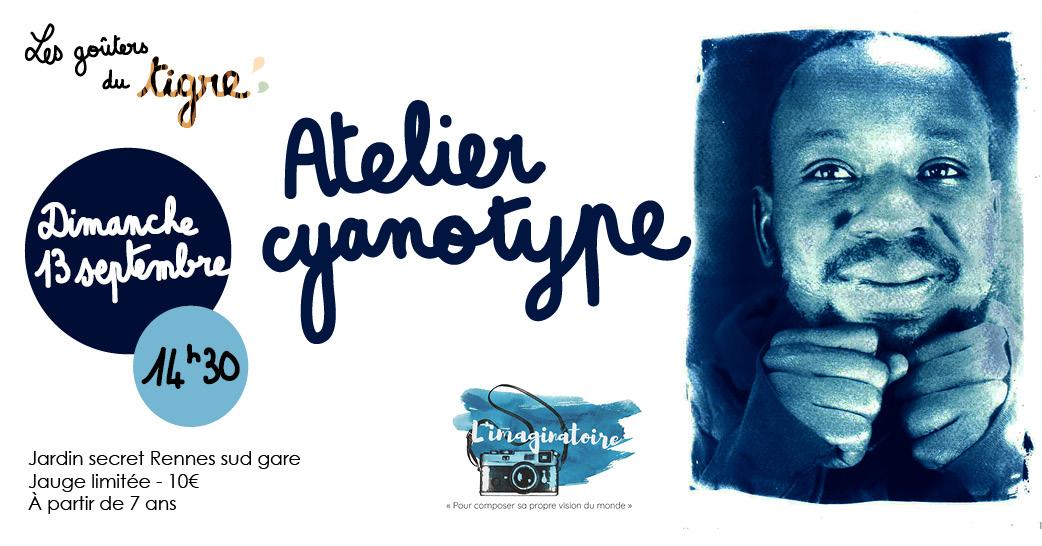 cyanotype-bandeauevent
