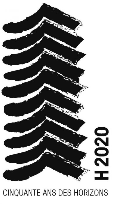 Logo-Haut-MAHEeric_siteweb