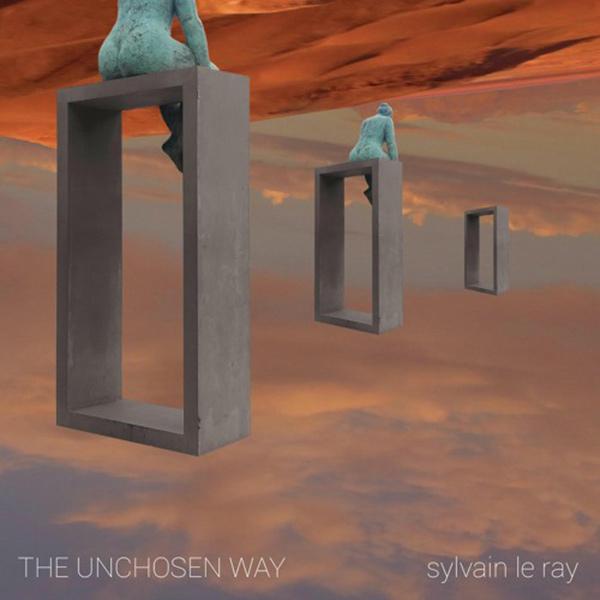 leray-unchosen-way