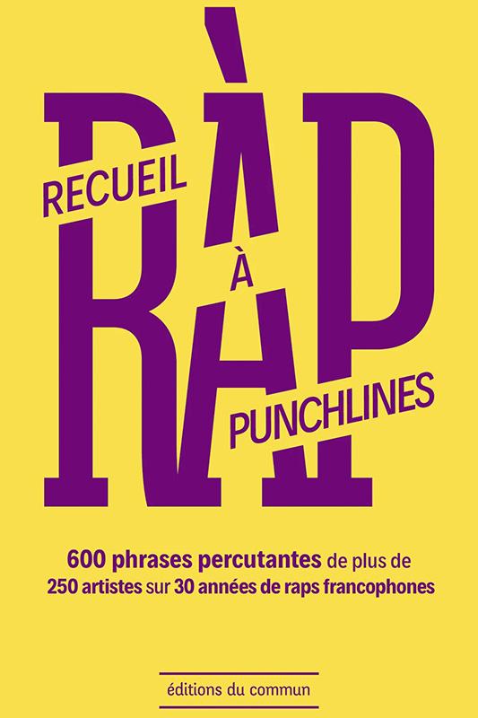 Recueil-a-punchline-plat1-web
