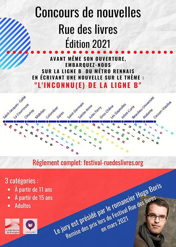 flyer_concoursnouvelles-rdl2021