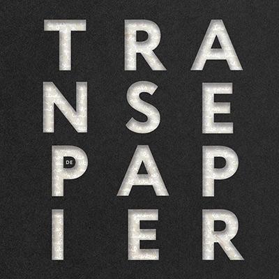 lojo-transepapier