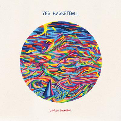 yes-basketball