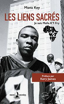 COVER-Les-Liens-Sacres