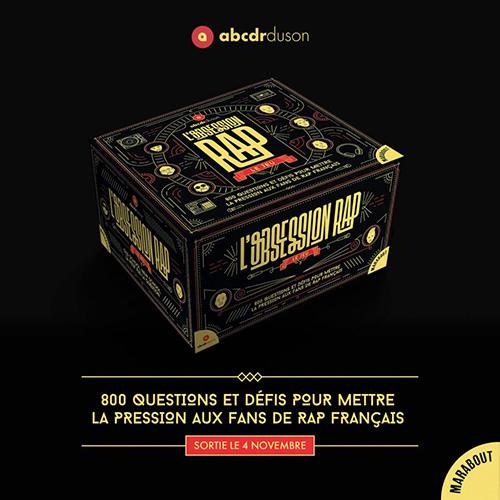 abcdr-livre-flyer1-1024x1024