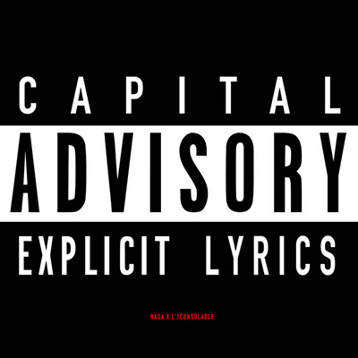 l1consolable-nada-capital