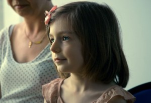littlegirl-2-agat-films-cie-arte-france-final-cut-for-real-scaled-2