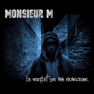 monsieur-m
