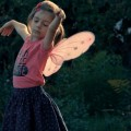 petite-fille-documentaire