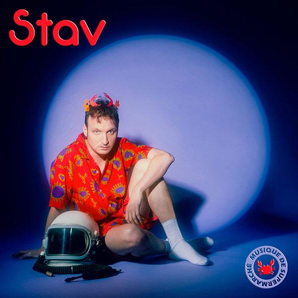 COVER-STAV-2