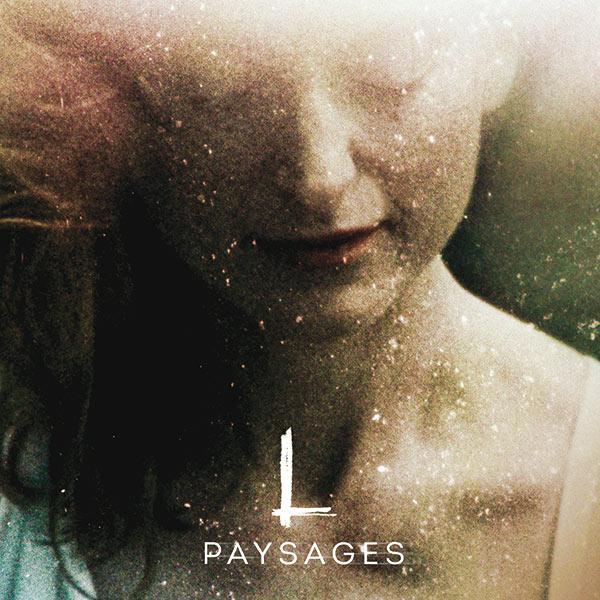L_PAYSAGES_COVER