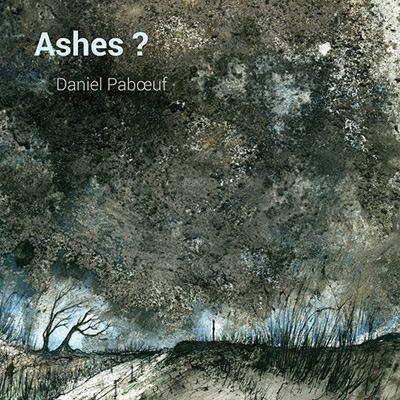ashes-paboeuf
