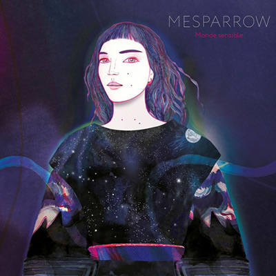 mesparrow-monde-sensible