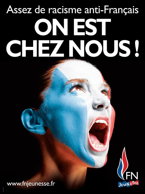 Affiche-Front-National-Jeune