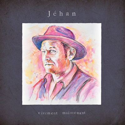 jean-vivement-maintenant