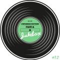 jukebox12
