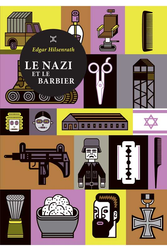 533x800_le-nazi-et-le-barbier