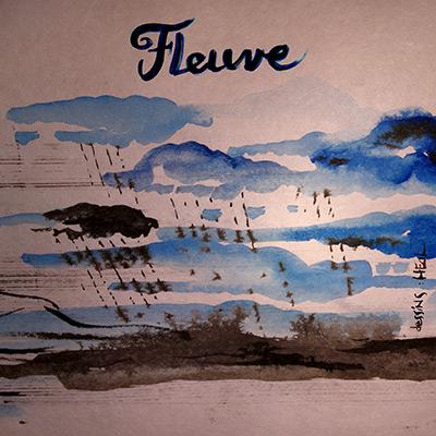 Cover_Sam_Verlen_Fleuve
