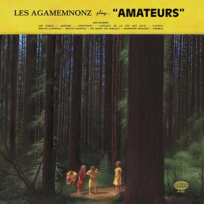 agamemnonz