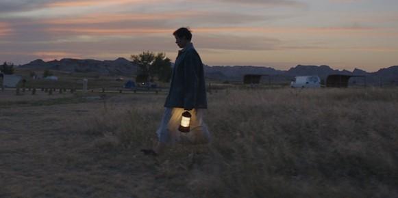 nomadland-film-couv
