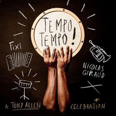 Tempo-Tempo-A-Tony-Allen-Celebration
