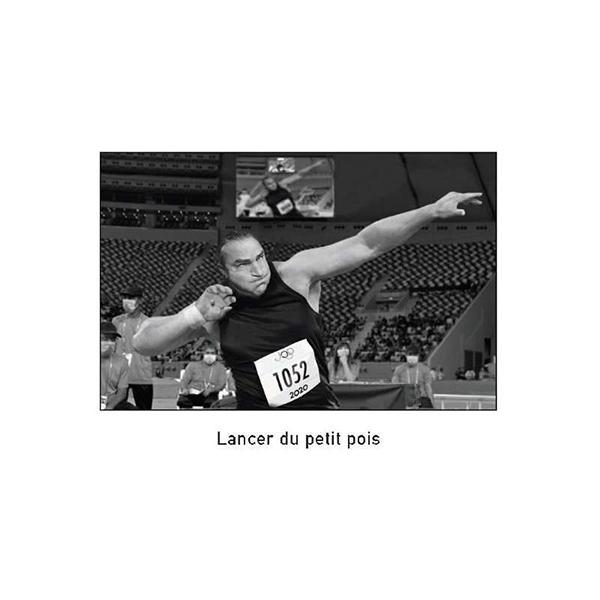les-jeux-olympiques-decales-pois