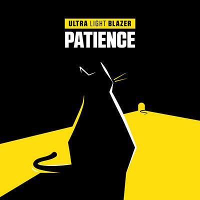 patience-ultra-light-blazer